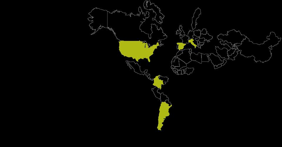 mapa-redlab